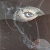 Das wachende Auge (Mara ~earth light~) Tags: moon eye photoshop creativecommons healing renewal protector savior mythos regeneration moodcreations mara~earthlight~