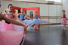 IMG_4971 (nda_photographer) Tags: boy ballet girl dance concert babies contemporary character jazz newcastledanceacademy