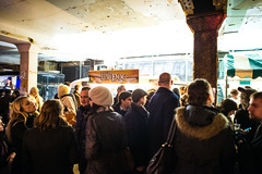 We Feast (2 of 7).jpg (philipc) Tags: friends december market crowd islington streetfood stalls sortingoffice wefeast hupperst