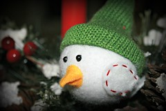 52 Weeks of 2012 Week 51: Bokeh (~*~Jen~*~) Tags: 2012 week51 weekofdecember16 522012 52weeksthe2012edition