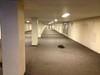 Tunnel (thmlamp) Tags: berlin germany deutschland outdoor indoor gwb inoutdoor guessedberlin берлин erikistderbeste gwbatineb ratenmachtspass 07012013