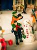 Week 51/52 Feliz Navidad - Merry Christmas (VivaFoto) Tags: 2012 week51 weekofdecember16 522012 52weeksthe2012edition