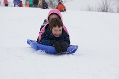 JA_5D-30567.jpg (aylward_john) Tags: winter snow sledding waverly johnalexander