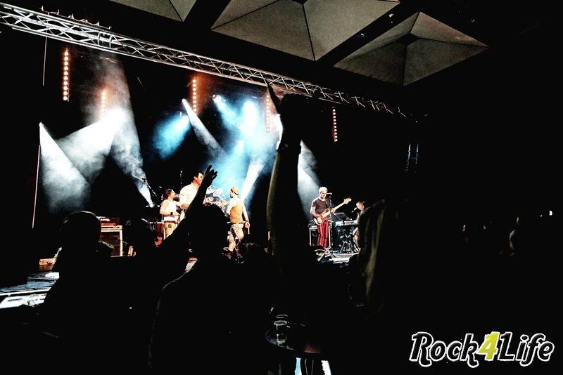 Heroes of Rock  Rock4Life Oudejaarsparty 2012 (11)