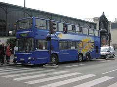 P3310085 Phébus, Versailles 853 BQS 78 (Skillsbus) Tags: vienna man france history buses austria coaches phébus