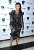 Kim Kardashian and Kanye West out at 1 Oak Nightclub at The Mirage Resort and Casino Las Vegas Featuring: Kim Kardashian
