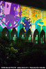 """[Création/Mapping] Les Nuits 3D / Les Dominicains Guebwiller / Été 2012 • <a style=""""font-size:0.8em;"""" href=""""http://www.flickr.com/photos/30248136@N08/8340540542/"""" target=""""_blank"""">View on Flickr</a>"""