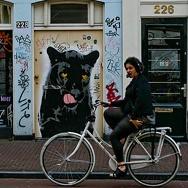 View Amsterdam – 2 →