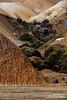shs_n8_008065 (Stefnisson) Tags: autumn fall landscape iceland iron columns ravine column gil rhyolite bog haust ísland basalt stuðlaberg landmannalaugar columnar fjallabaksleið fjallabak jökulgil líparít liparit mýrarauði jokulgil fjallabaksleid stefnisson ljósgrýti rhýólít járnoxíð