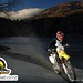 Adventure_Dirt_Bike_Secondary_Watermarked (3)