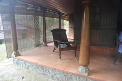 069 (balagopalmohan) Tags: rain country wyanad