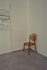 (gildas_f) Tags: de tokyo chair empty palais chaise vide