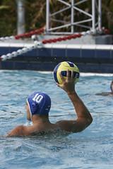 Het-y Tournament 2008 279_1