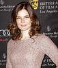 Featuring: Betsy Brandt