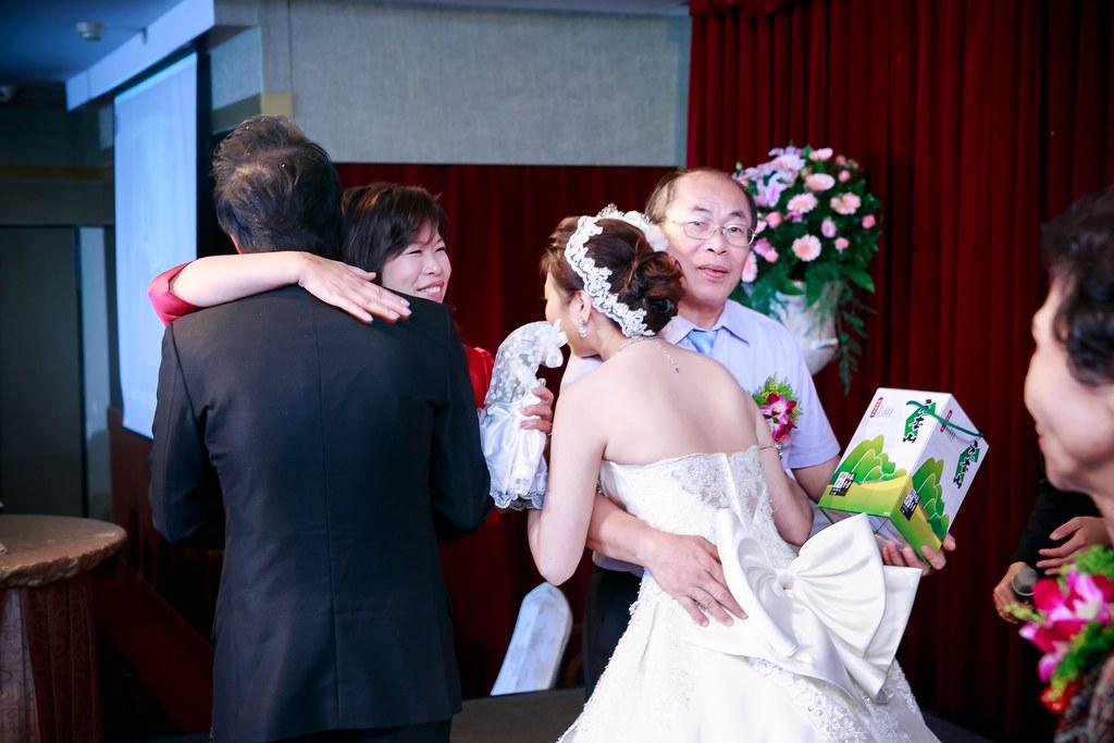 1011111婚禮紀錄FV