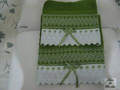 image_2 (Ateli Arte de Bordar) Tags: em toalhas vagonite