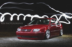 1_19_13 Alex part1 (Ryan S Burkett | RSB Photography) Tags: light vortex vw nikon paint euro air clean poke flush 18 simply audi 35 bbs edm tucked stance dumped fyc bagged vwvortex hellaflush d300s ukdm stanced stancenation rsbphotography