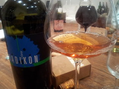 Velier (33) (and22) Tags: genova vini triplea 2013 velier ciscu lucagargano