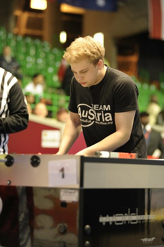 WorldChampionships2013_Men.Simple_A.Vicente_0122