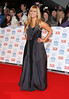 The National Television Awards (NTA's) 2013 held at the O2 arena - Arrivals Featuring: Jo Joyner