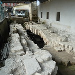 "Excavation in Tarsus <a style=""margin-left:10px; font-size:0.8em;"" href=""http://www.flickr.com/photos/59134591@N00/8415662581/"" target=""_blank"">@flickr</a>"