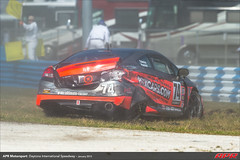 DIS-CTSCC-Race-2013203