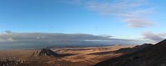 Fuerteventura. enero 2013. 007