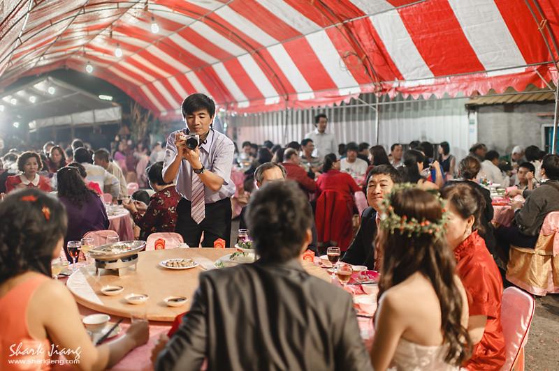婚攝,流水席,婚攝鯊魚,婚禮紀錄,婚禮攝影2012.12.25.blog-0096