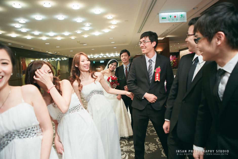 wed20121109_1172