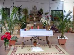 03 - Corpus Christi (Santa Ana de Pusa, un pueblo acogedor) Tags: santa ana noticias toledo talavera corpus ayuntamiento pusa 2016