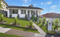 32 Myamblah Crescent, Merewether NSW