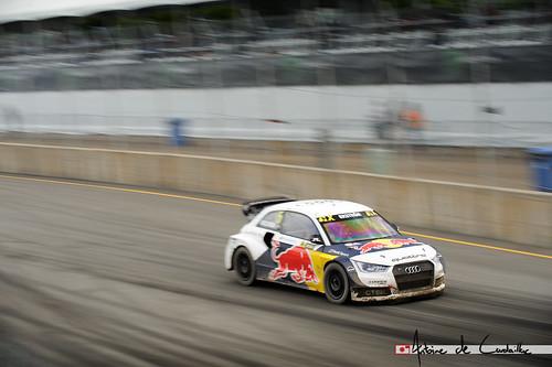 RallycrossGP3R-50