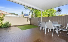 55 / 2 Falcon Way, Tweed Heads South NSW