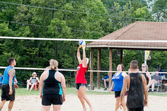 HHKY-Volleyball-2016-Kreyling-Photography (358 of 575)