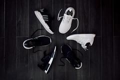 Adidas NMD (Corey Walkovitz) Tags: adidas nmd hypebeast shoes classics primeknit nmdr1 r1