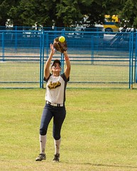 3G7A2189_7838 (AZ.Impact Gold-Misenhimer) Tags: canada british columbia surrey vancouver softball girls impact gold misenhimer summer sport fastpitch championship arizona az team tournament tucson 16u 2016