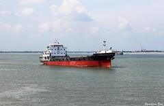 IMG_3011 [Original Resolution] (Ranadipam Basu) Tags: boat river meghna