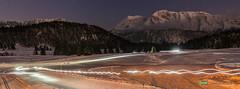 16-Ut4M-BenoitAudige-0579.jpg (Ut4M) Tags: france stylephoto isre ut4m nuit chamrousse belledonne plateauarselle ut4m2016reco alpes