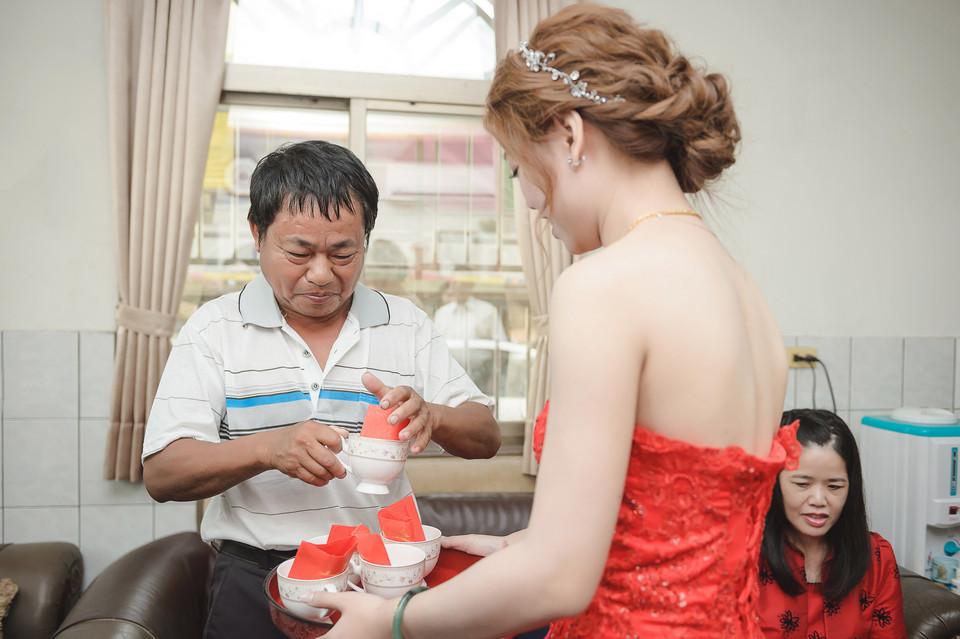 婚禮攝影-雲林三好國際酒店-0032