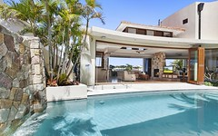 37 The Anchorage, Noosa Waters QLD