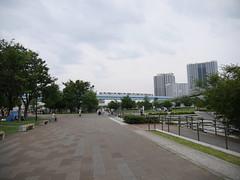 Toyosu (Spicio) Tags: dmcgx7 lumixgxvario1235mm28 tokyo toyosu