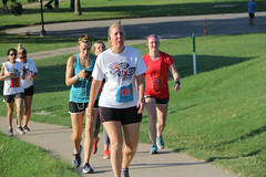 """3rd Annual Fort Worth Snowball Express 5K • <a style=""""font-size:0.8em;"""" href=""""http://www.flickr.com/photos/102376213@N04/28716518114/"""" target=""""_blank"""">View on Flickr</a>"""