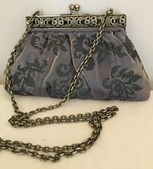 IMG_1241 (janet_colwell) Tags: vintagehandbags vintagepurses retrofashion
