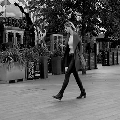 candid @ caf rouge (rocami19) Tags: leica dlux5