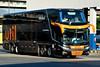 18101 (American Bus Pics) Tags: util