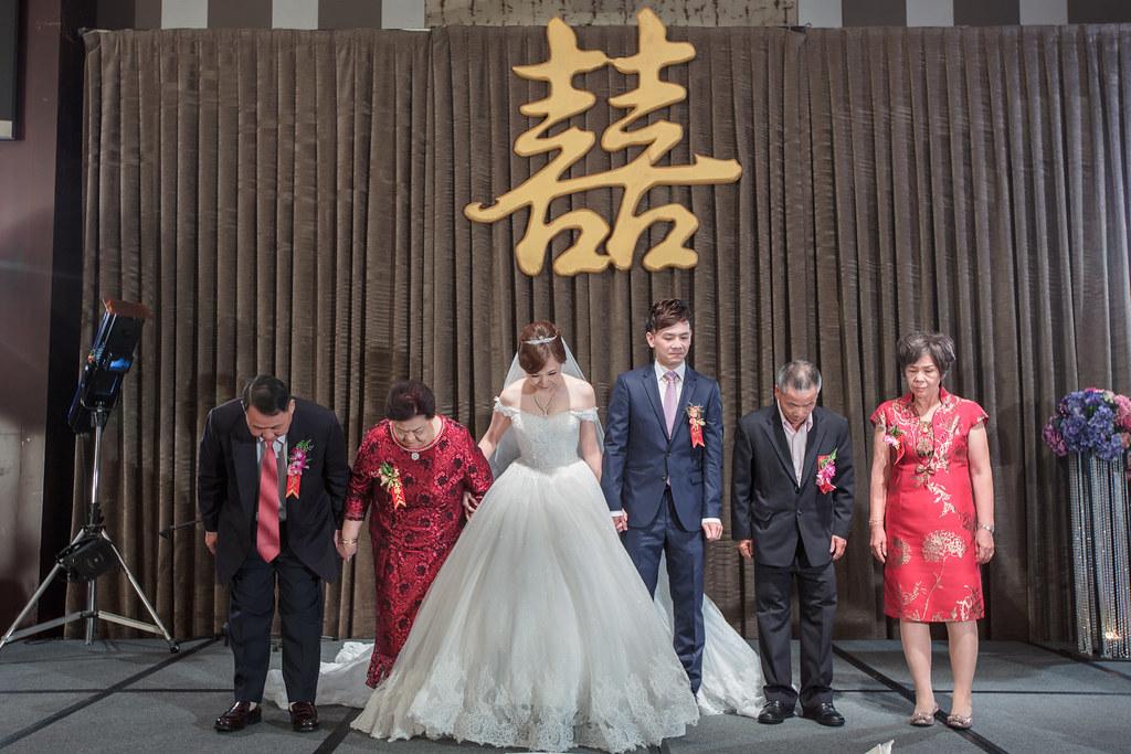 037新竹國賓婚攝