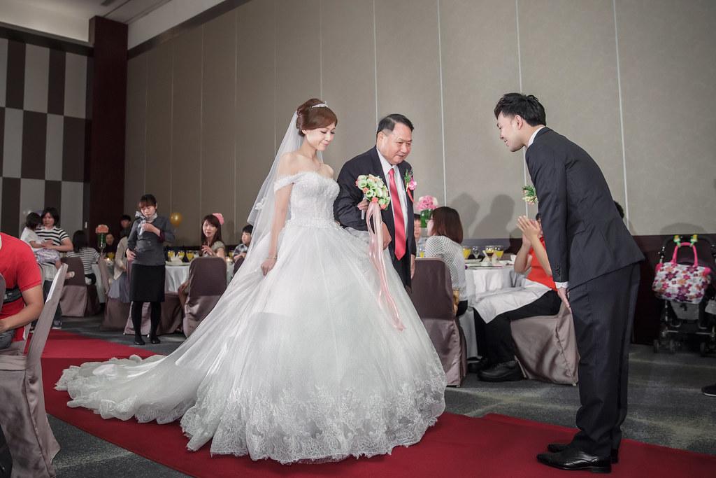 016新竹國賓大飯店婚攝
