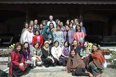 The Gokarna Dialogue Meeting, Kathmandu, Nepal, March 2012 (The Centre for Humanitarian Dialogue) Tags: gokarna kathmandu nepal dialogue gender women peace mediation centreforhumanitariandialogue humanitarian hdcentre agreement understanding peacemaking networking table asia pacific aung san suu kyi megawati postconflict conflict resolution indonesia security alliance social un council 1325 milf moroislamicliberationfront debates trends sudan humanrights conflictresolution retreat david harland memorandum