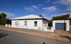 57 Wyman Street, Broken Hill NSW