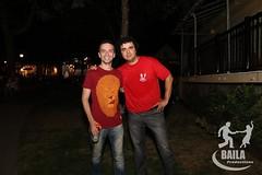 "Salsa Boardwalk <a style=""margin-left:10px; font-size:0.8em;"" href=""http://www.flickr.com/photos/36621999@N03/28875561430/"" target=""_blank"">@flickr</a>"